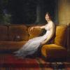 portrait-of-napoleons-wife-josephine