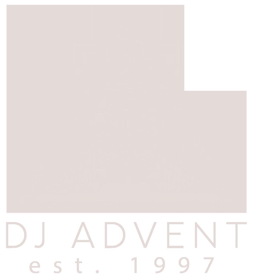 dj advent